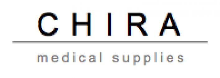 Chira medical supplies